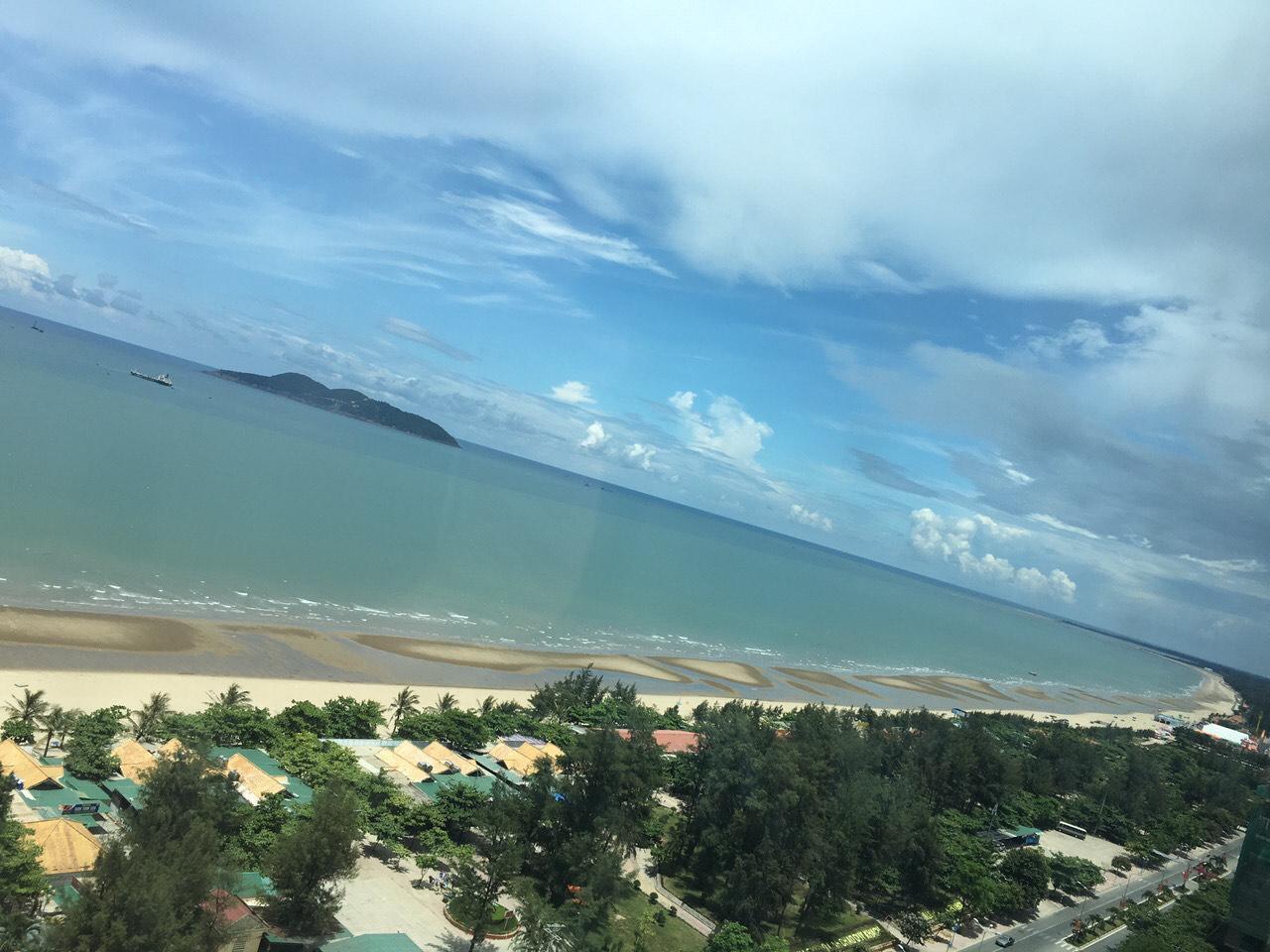 Vinpearl Nghệ An Resort & Villas - Nghệ An