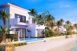 Vinpearl Phú Quốc Resort & Golf (VILLA)