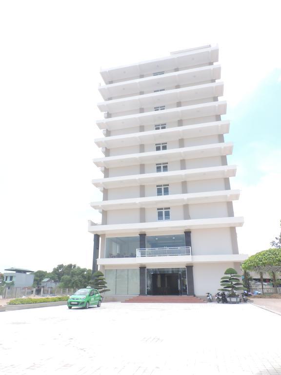 Vũ Phong I Hotel - Thanh Hóa