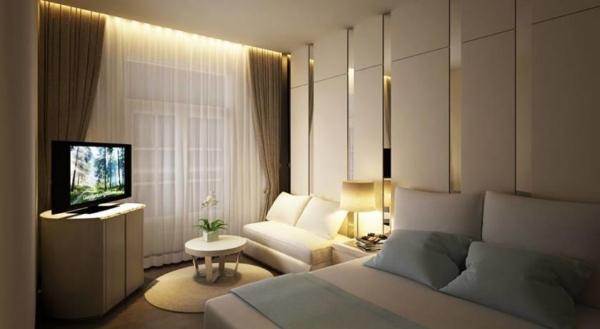 Le House Boutique Hotel Cách Bảo Tàng Chăm 2 4 Km Và Bãi Biển Mỹ An 3 Sân Bay Gần Nhất Là Quốc Tế Đà Nẵng đó 5
