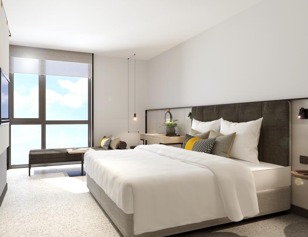 Anya Hotel & Spa - Quy Nhơn - Khách sạn Quy Nhơn