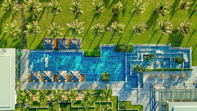 Maia Resort Quy Nhơn - Quy Nhơn