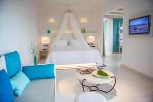Alma Oasis Long Hải Hotel - Vũng Tàu