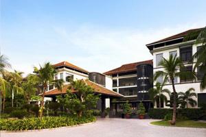 Anantara Mũi Né Resort & Spa - Phan Thiết