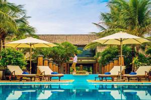 AVANI Quy Nhơn Resort & Spa - Quy Nhơn