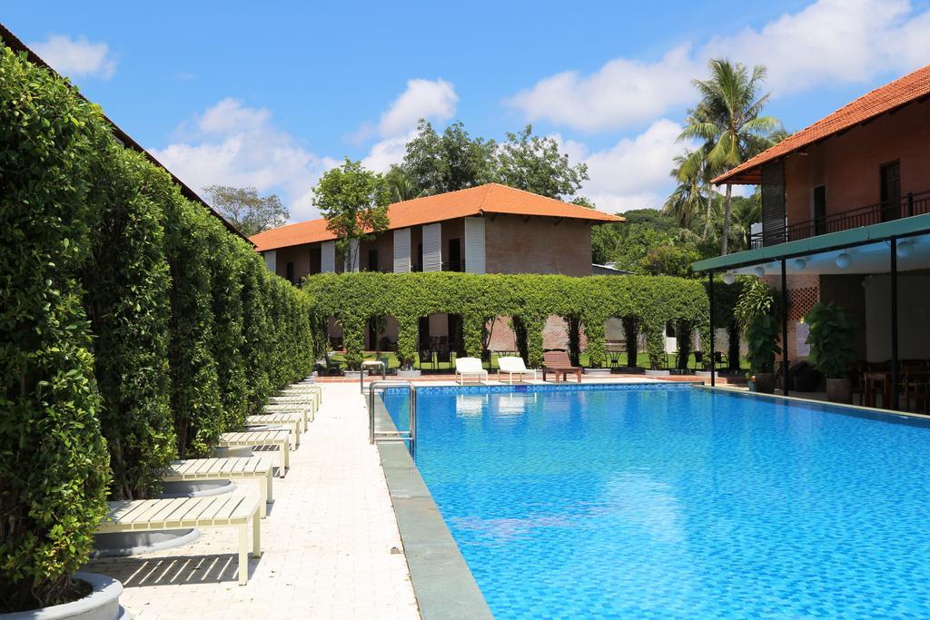 Countryside Resort - Phú Quốc