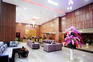 Midtown Hotel - Huế