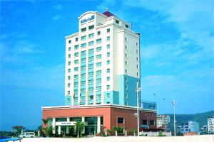 Mithrin Hạ Long Hotel - Hạ Long