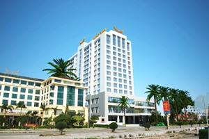 Mường Thanh Luxury Nhật Lệ Hotel - Quảng Bình