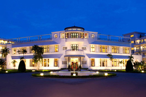 La Residence Hotel & Spa - Huế