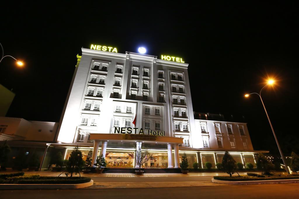 Nesta Cần Thơ Hotel - Cần Thơ