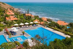 Romana Resort & Spa - Phan Thiết