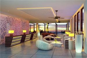 Salinda Resort Phú Quốc Island - Phú Quốc