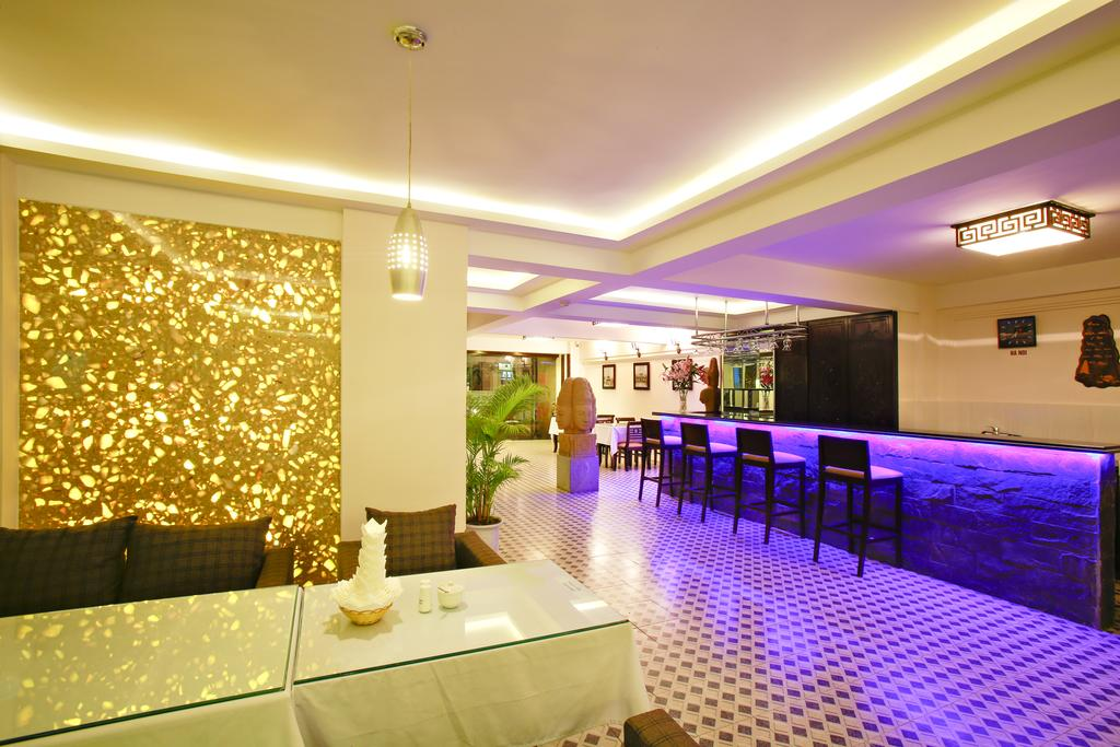 Huế Serene Shining Hotel & Spa - Huế