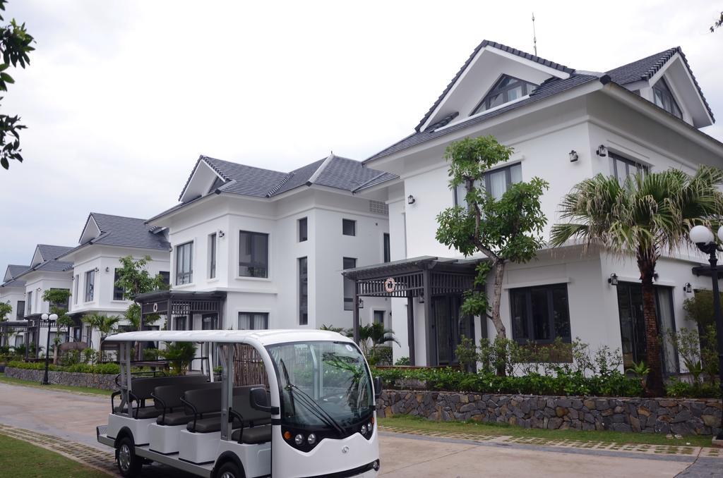 Sunset Sanato Resort & Villas - Phú Quốc