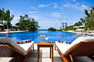Victoria Phan Thiet Beach Resort & Spa - Phan Thiết
