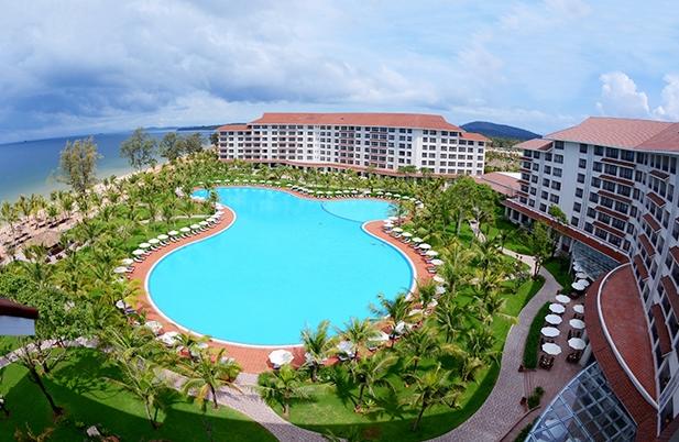 Vinpearl Hội An Resort & Spa - Hội An